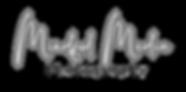 Logo real 7.png