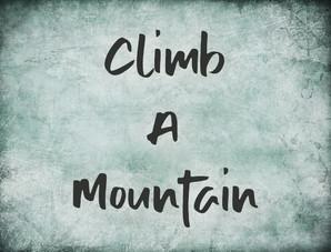 climb-a