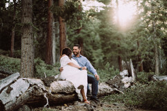 lake-tahoe-photographer-engagement-photo