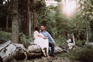 lake-tahoe-photographer-engagement-photo