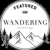 Real Wandering.png