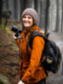 Angie-Headshot-2.jpg
