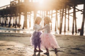 california-photographer-toddler-photos