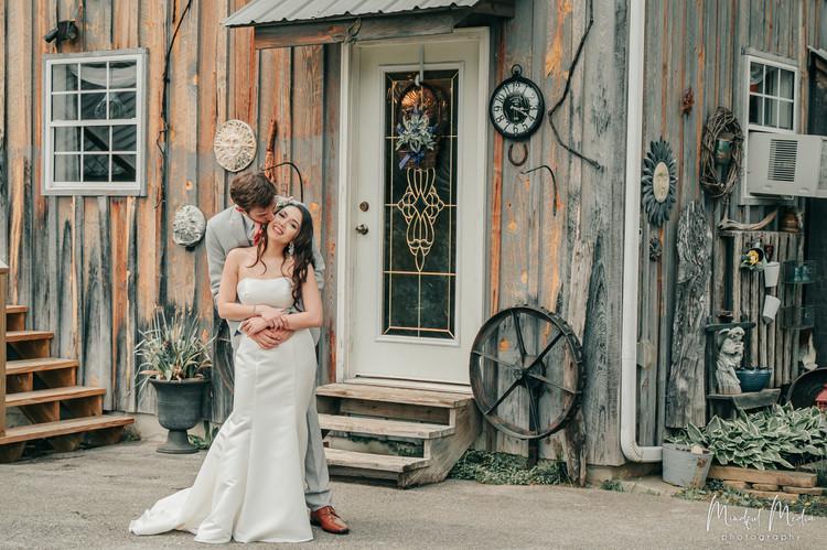 Wedding 30-1.jpg