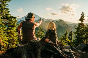 lake-tahoe-photographer-mount baker-photo