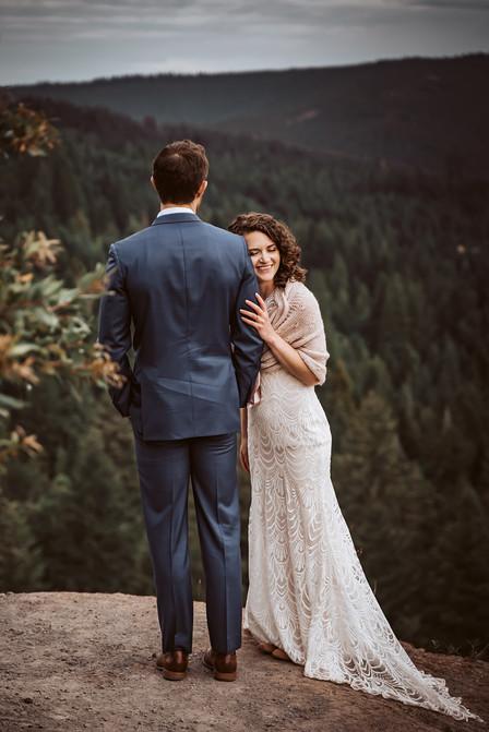 Margaret and Kyle's Wedding -1-635_websize.jpeg