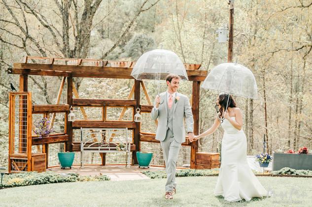 Wedding 41-1.jpg