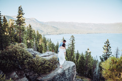 lake-tahoe-photographer-engagement-photos