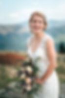 Wedding 78-1.jpg