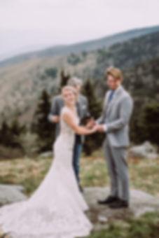 Wedding28-1.jpg