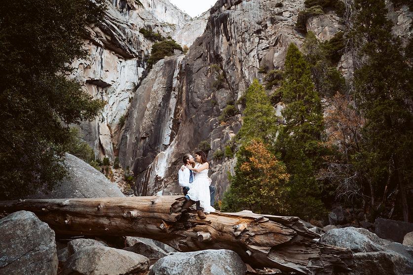 Yosemite79-1.jpg