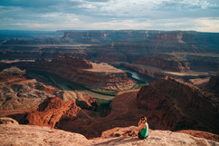 horseshoe-bend-utah