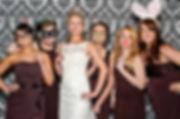 wedding-photobooth-bride-bridesmaids.jpg