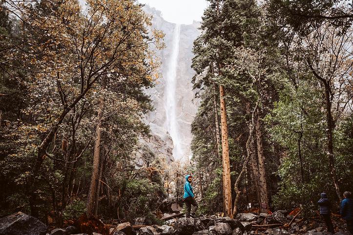 Yosemite2-28-1.jpg