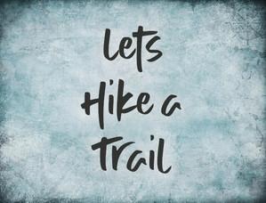 Hike-a-trail-lake-tahoe-photographer