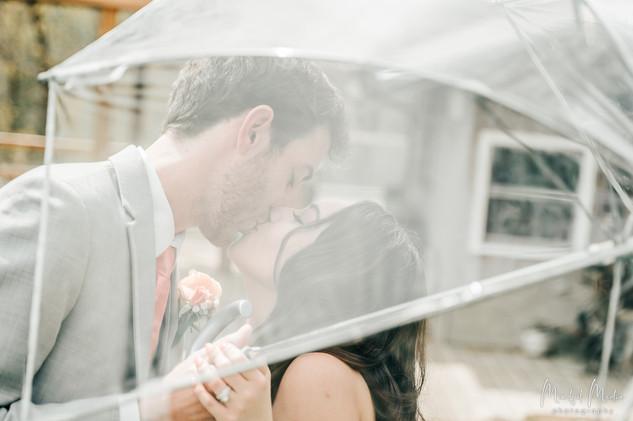 Wedding 29-1.jpg