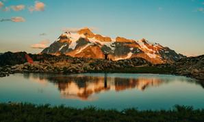mount-baker-beautiful-mountain