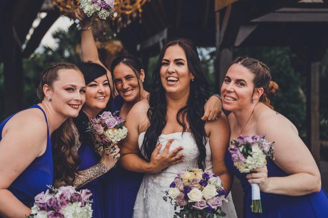 Orlando Wedding