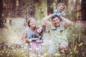 lake-tahoe-photographer-family-photos