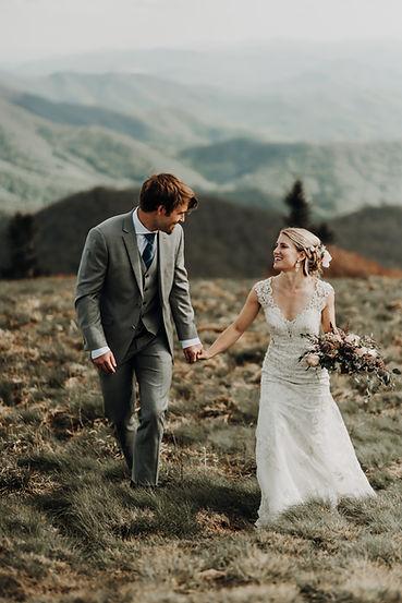 Wedding119-1 (1).jpg