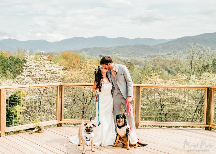 Wedding 38-1.jpg