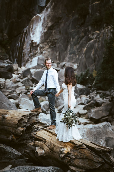 Yosemite75-1.jpg