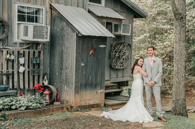 Wedding 36-1.jpg