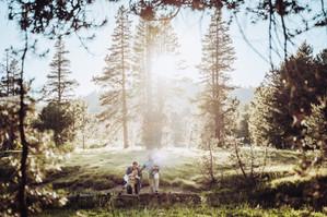 northern-california-photographer-family-photos