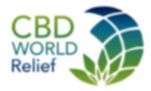 cbd_world_relief_logo.png