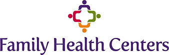 Family Health Centers of Louisville Logo