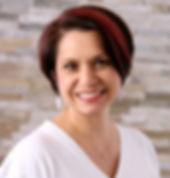 Elena Headshot 16-17.jpg