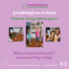 GBG_Home