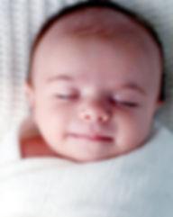 GrowBabyGrow Infant
