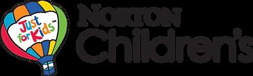 Norton Children's Logo