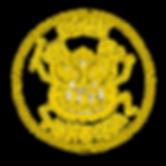 OBAYA-BATUCADA-logo-avecbord_edited.png