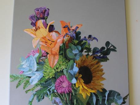 'Flower Power'