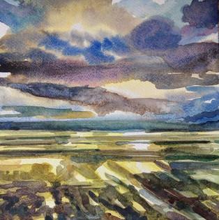 'La Manche 1'