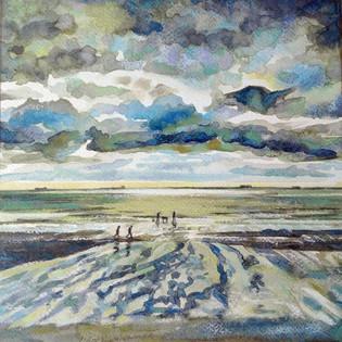 'La Manche 2'