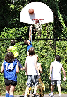 staff basketball 2.jpg