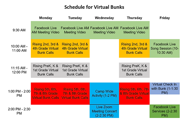 Picture of Virtual Schedule.PNG