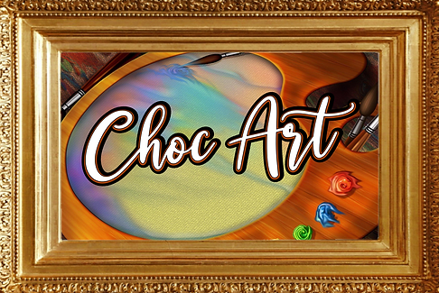 choc art heading.png