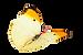 Farfalla_Bozzolo-removebg.png