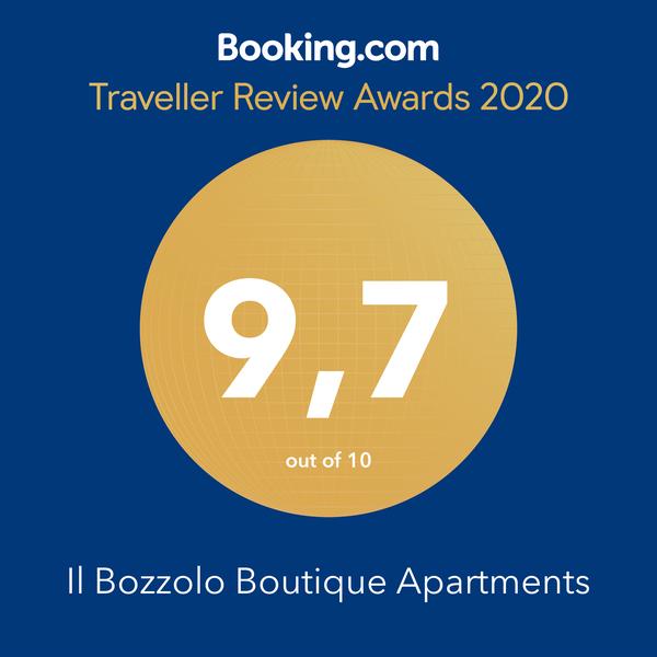 Booking_Award2020
