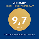 Booking_Award2020.png