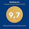 Booking_Award2020.png