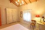 Dormire a Valeggio sul mincio MIRABOLANO_Camera03.jpg