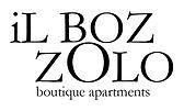 Logo_IlBozzolo_Boutique_web.jpg