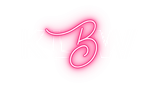 KLBW Official Logo