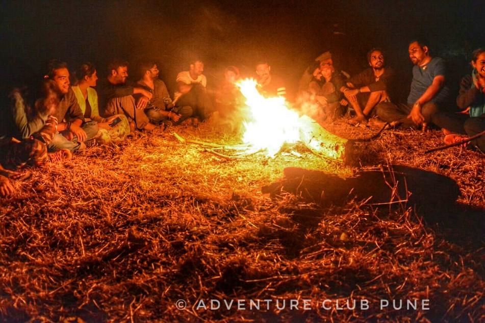 Bhandardara Camping   Bhandardara hotels, resorts and tents   Bhandardara lake   art of camping