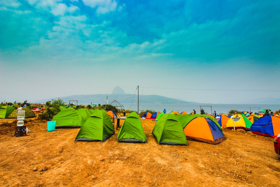 Pawna Lake Booking   Art Of Camping